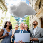 5 Steps to Evaluate a Cloud ERP Solution