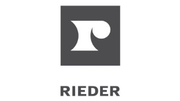 Rieder Group