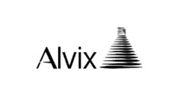 Alvix Laboratories