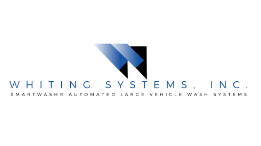 Whiting Systems