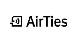 Air Ties Wireless Networks