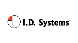 I.D. Systems