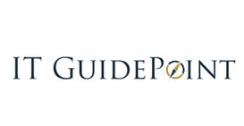 IT GuidePoint Corporation