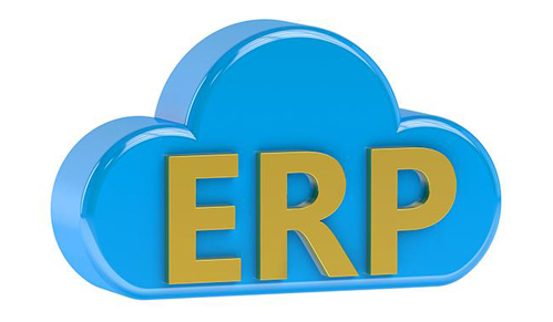 IndustryWeek Webinar: The Differences Between Cloud and Hosted ERP and Why They Matter