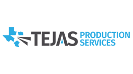 Tejas Production Services