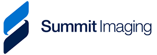Summit Imaging - Removing Obstacles to Growth with Rootstock and Salesforce
