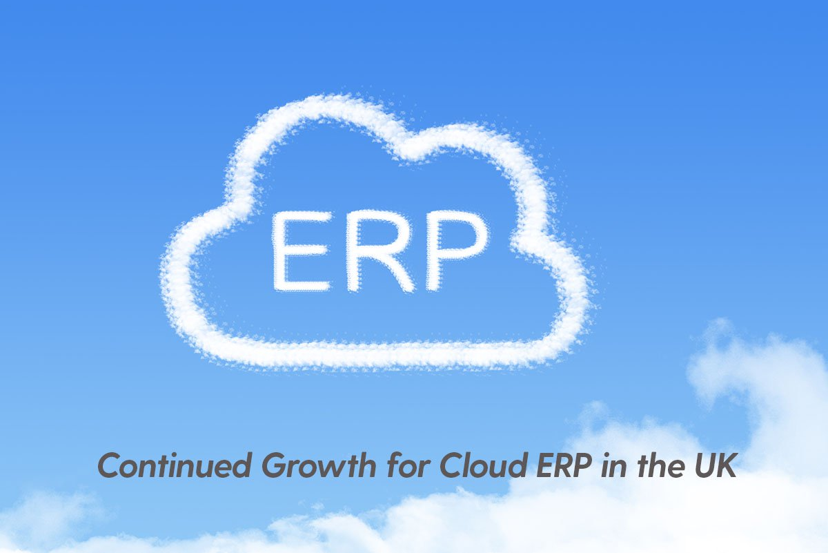 Demand for Rootstock Cloud ERP Continues to Grow in the UK
