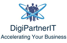 DigiPartnerIT