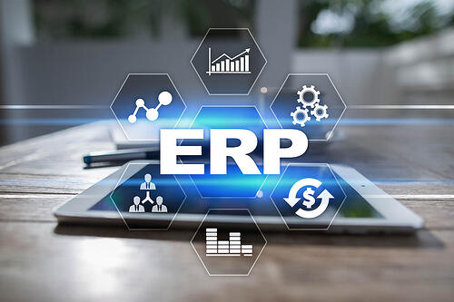 Will 2020 be the year you make the move to a Modern Cloud ERP?