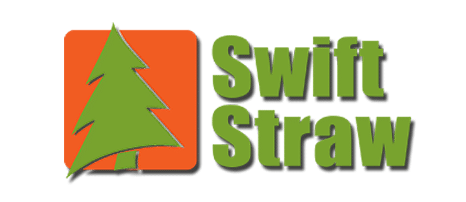 Swift Straw