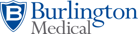 Burlington Medical LLC