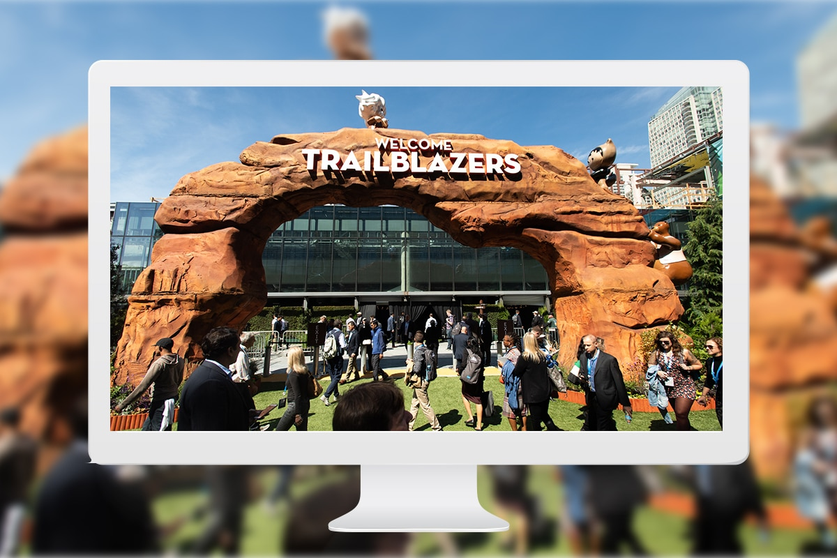 Top 10 Things We Will (and Won't) Miss with a Virtual Dreamforce